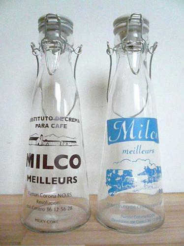 ボトルプリント1